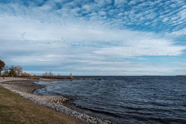 Canada Saguenay 12