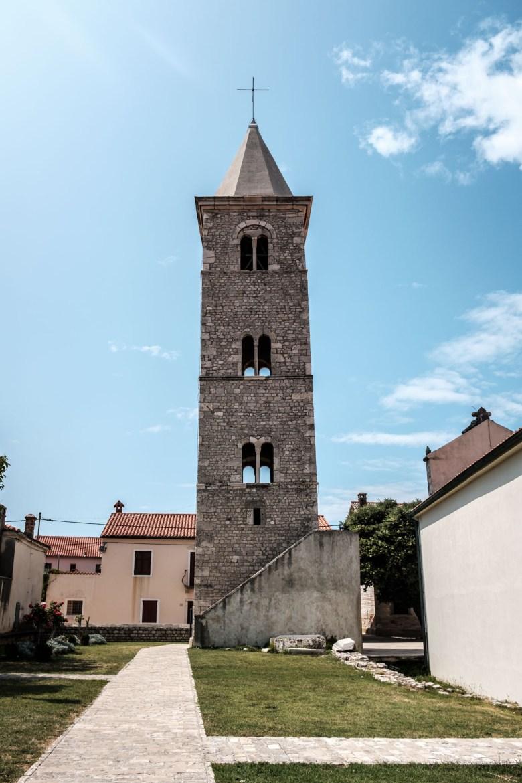 Croatia Nin 01