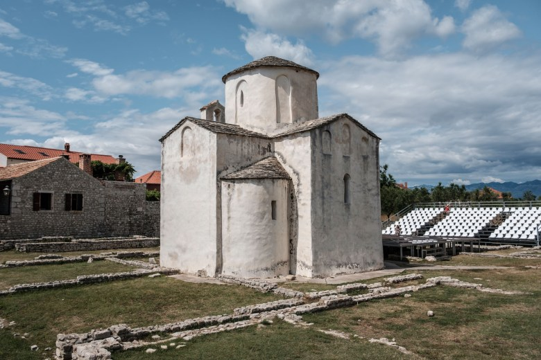 Croatia Nin 04