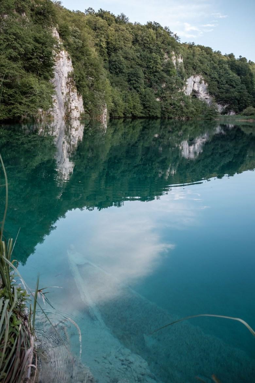 Croatia Plitvice Lakes 56