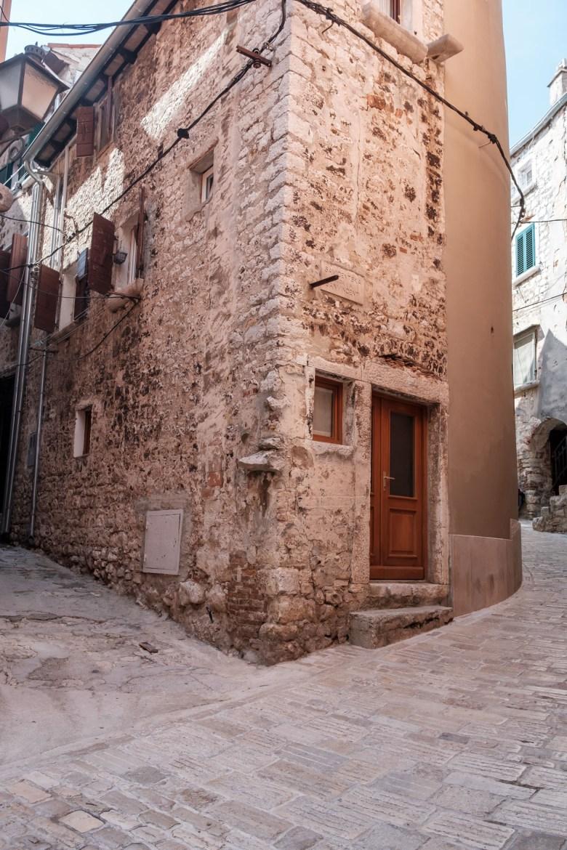Croatia Rovinj 23
