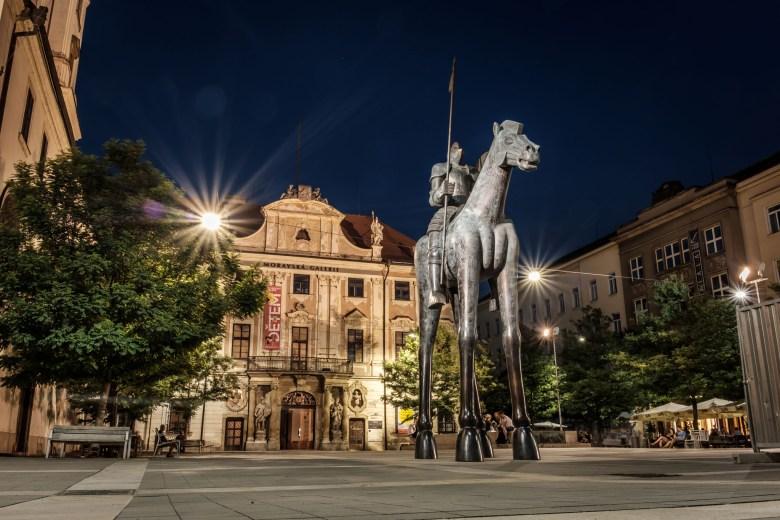 Czechia Brno 30