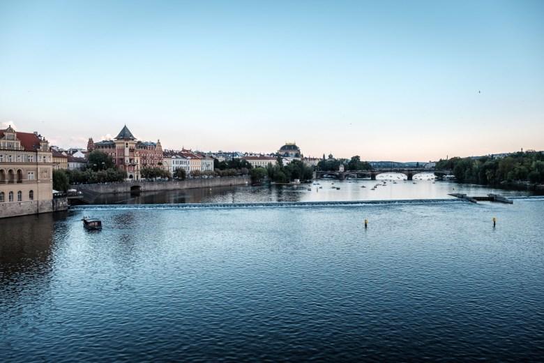 Czechia Prague 59
