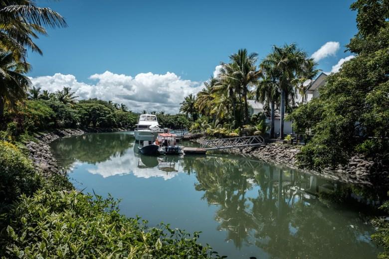 Fiji Lautoka 10