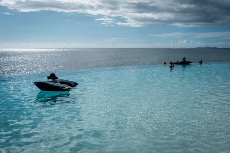 Fiji Marriott Momi Bay 22