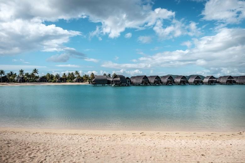Fiji Marriott Momi Bay 23