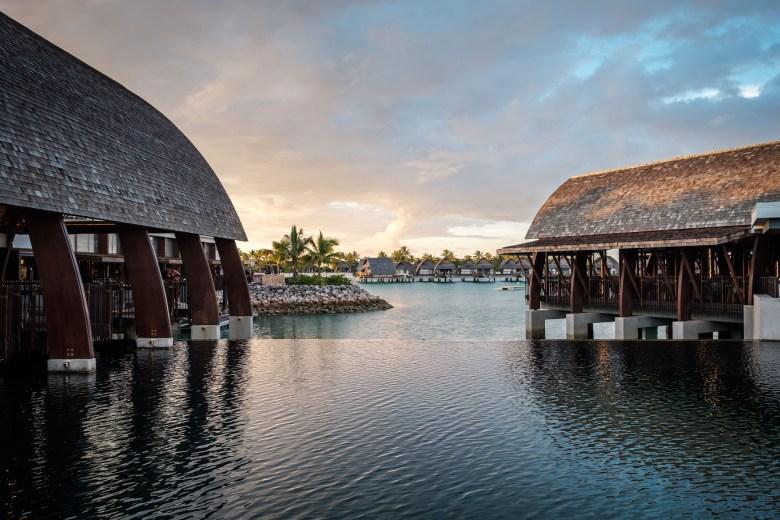 Fiji Marriott Momi Bay 33