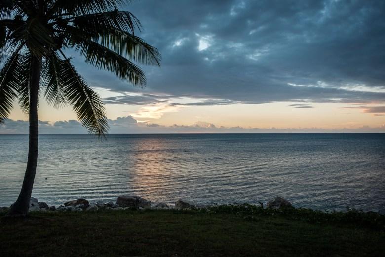 Fiji Marriott Momi Bay 37