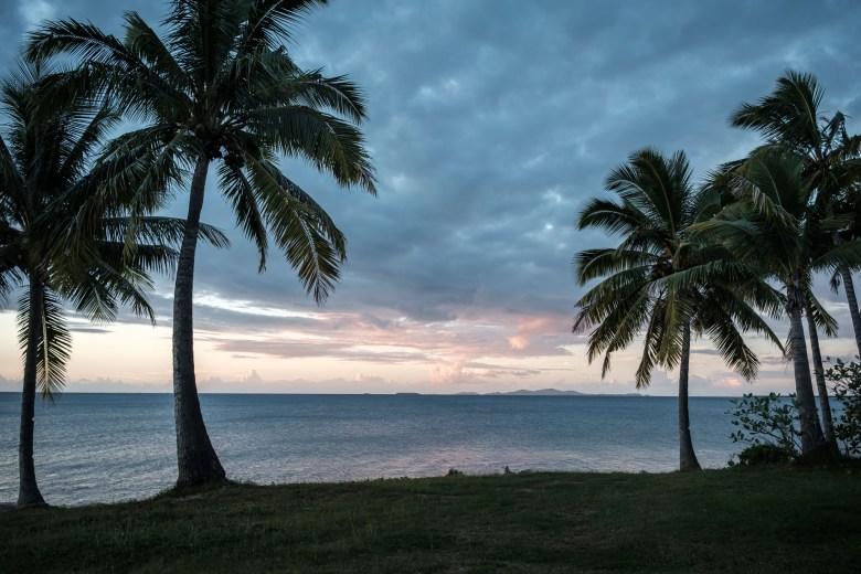 Fiji Marriott Momi Bay 38