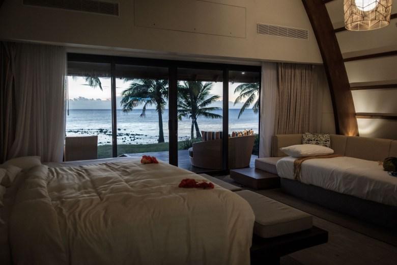 Fiji Marriott Momi Bay 41