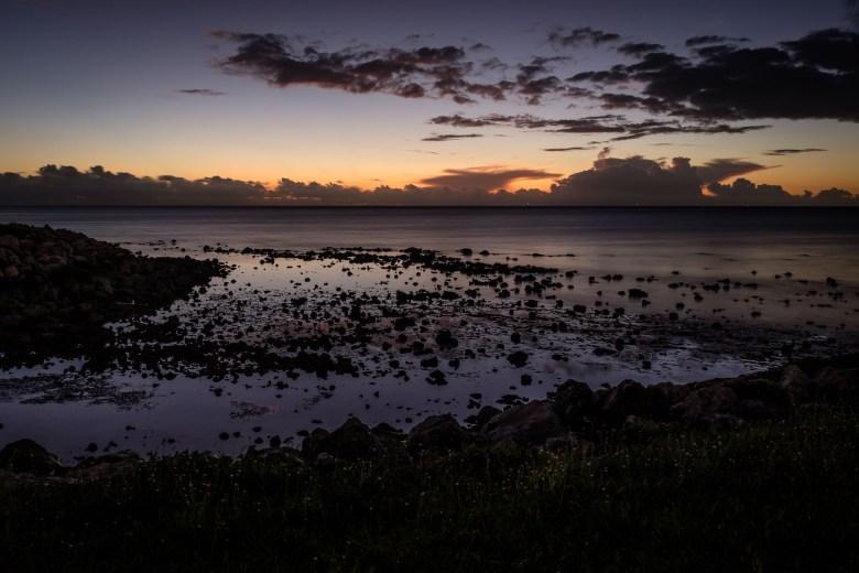 Fiji Marriott Momi Bay 42