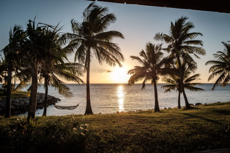 Fiji Marriott Momi Bay 52