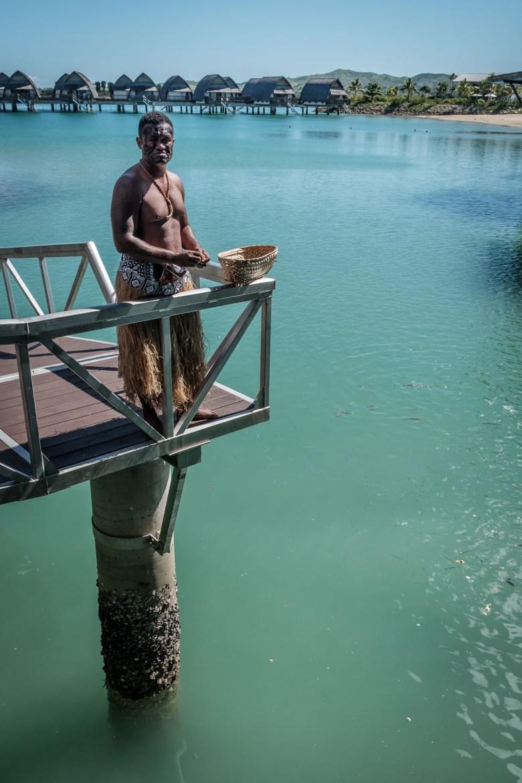 Fiji Marriott Momi Bay 56