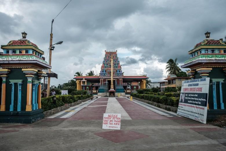 Fiji Nadi 06