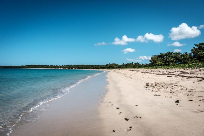 Fiji Natadola 6