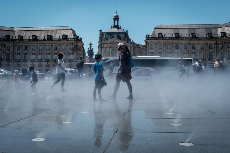 France Bordeaux 14