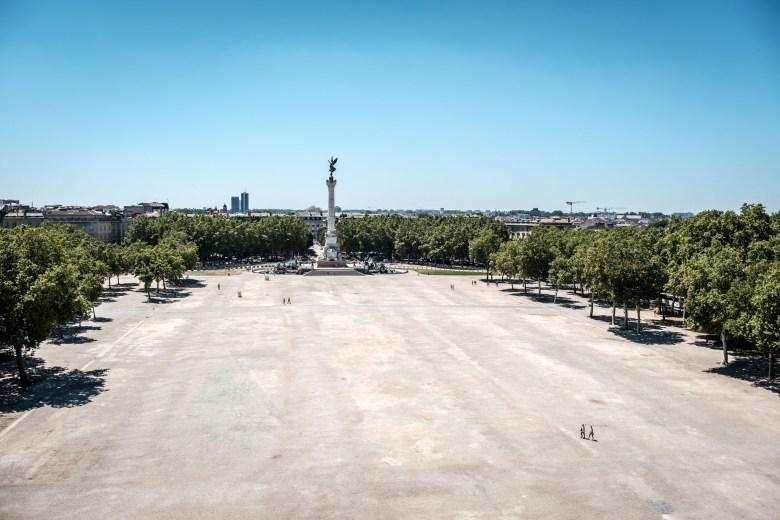 France Bordeaux 26