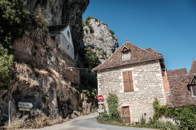France Martel 10