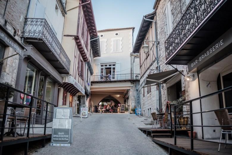 France Monflanquin 11