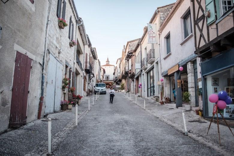 France Monflanquin 14