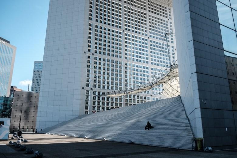 France Paris 28