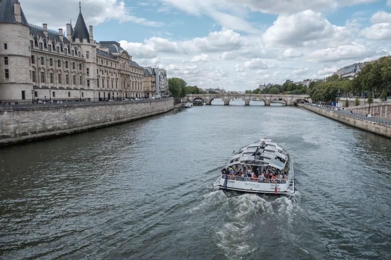 France Paris 35
