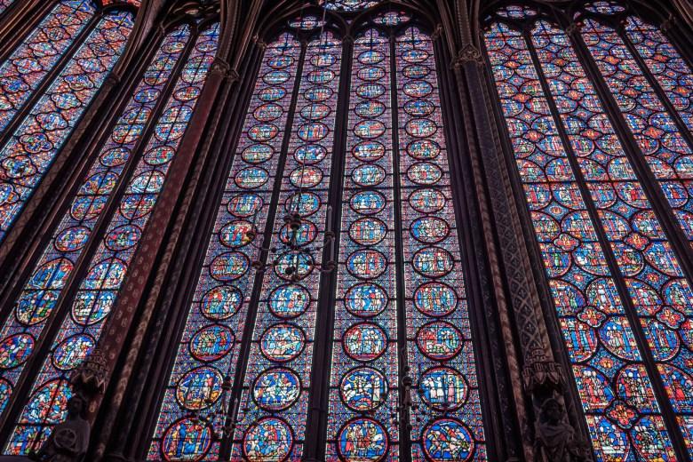 France Paris 55