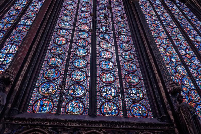 France Paris 72