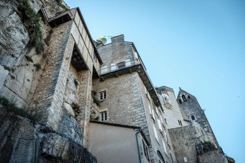France Rocamadour 09