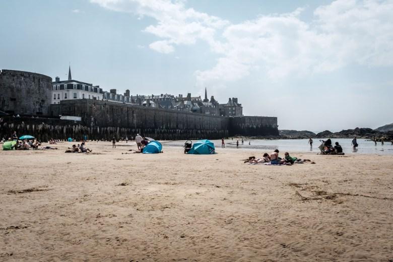 France Saint Malo 05