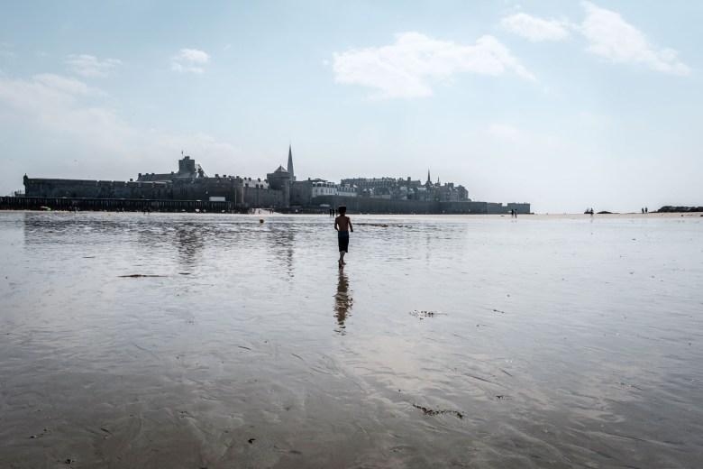 France Saint Malo 12