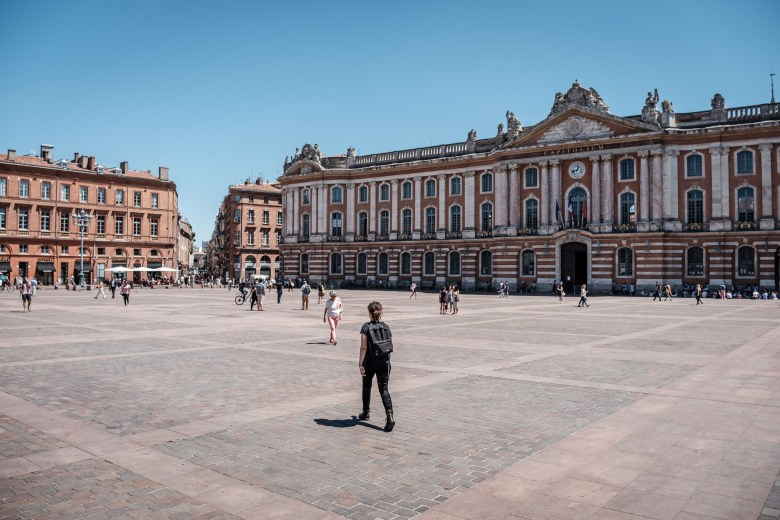 France Toulouse 02