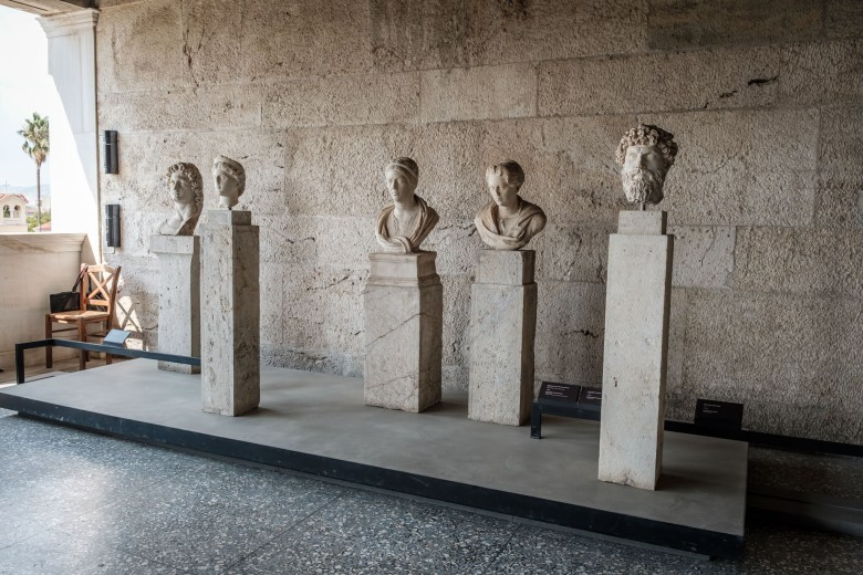 Greece Athens 31