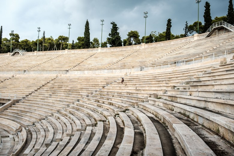 Greece Athens 47
