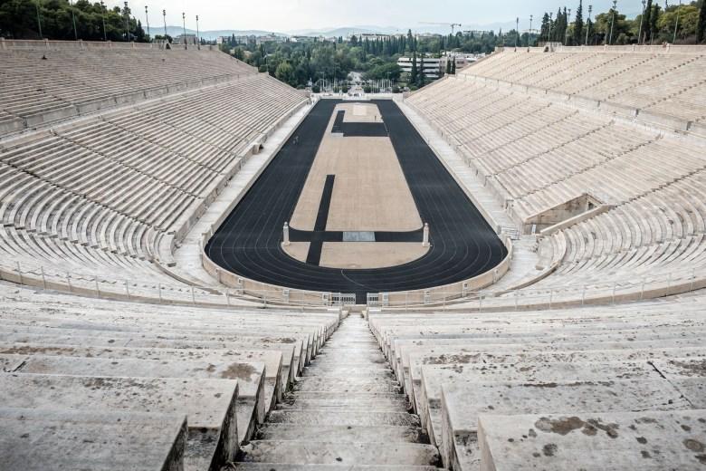 Greece Athens 49