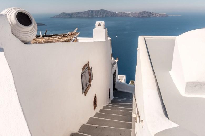 Greece Imerovigli 11