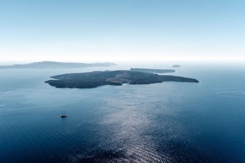 Greece Imerovigli 16
