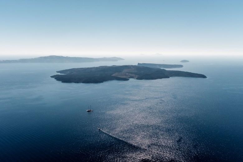 Greece Imerovigli 18