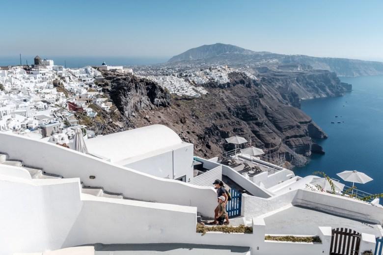 Greece Imerovigli 20