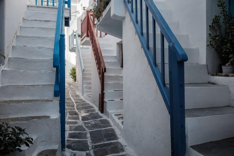 Greece Mykonos 54