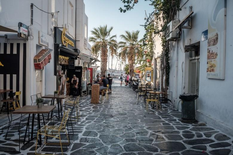 Greece Naxos 01