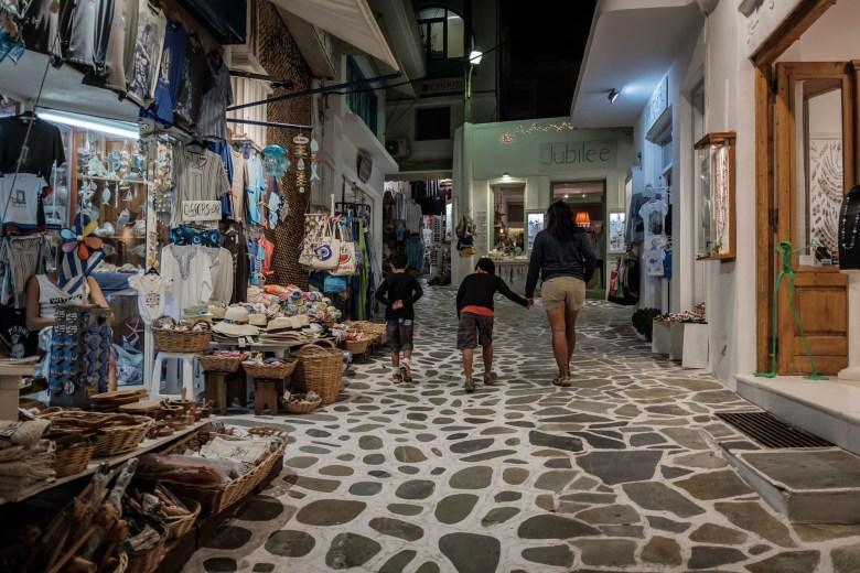 Greece Naxos 23