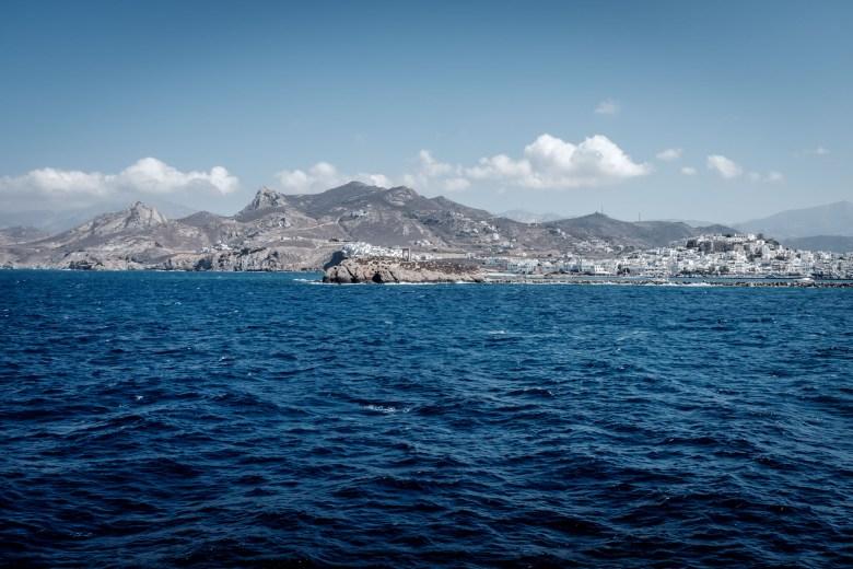 Greece Naxos 31