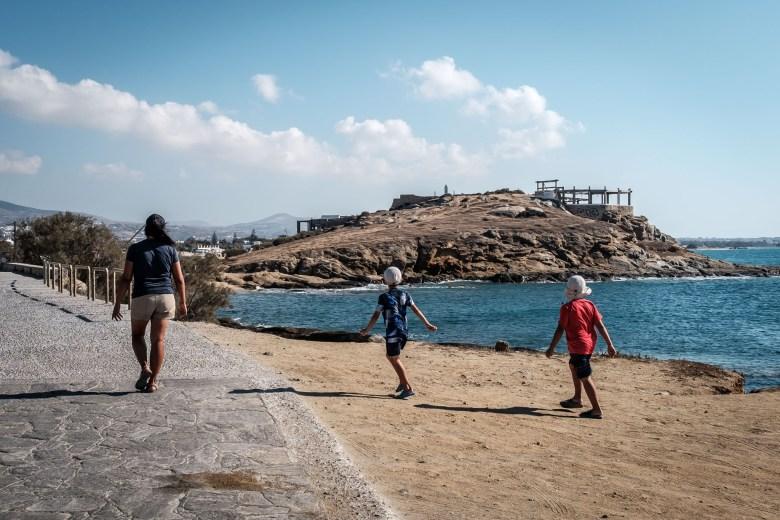Greece Naxos 33