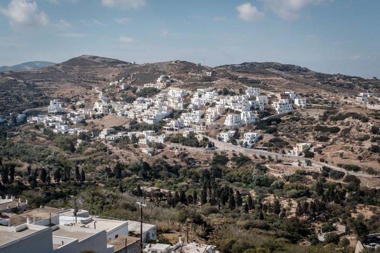 Greece Naxos 38