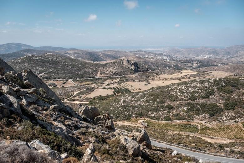 Greece Naxos 41