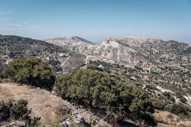Greece Naxos 43