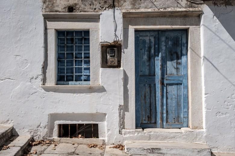 Greece Naxos 44