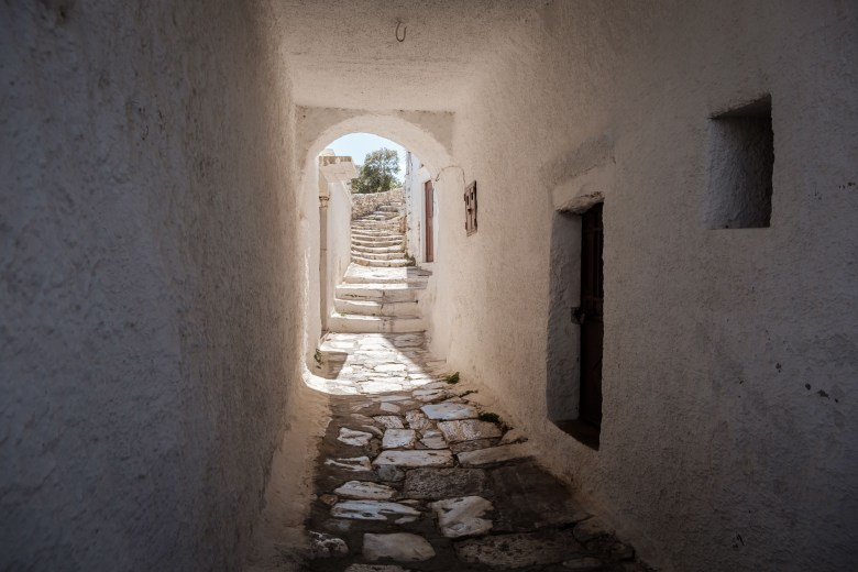 Greece Naxos 46