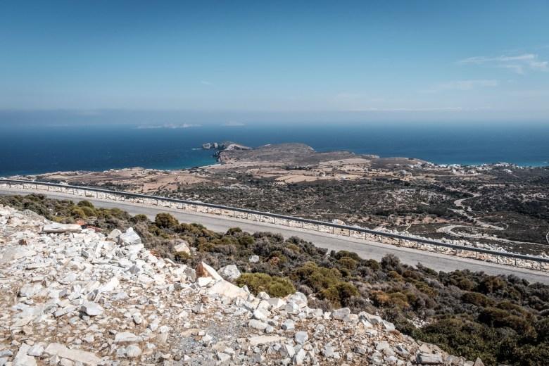 Greece Naxos 48